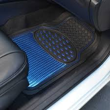Rubber Car Floor Mats Fine Car Car Floor Mats Rubber For All Seasons ... Auto Floor Mats For Suvs Trucks Vans Semi Custom Fit 4pc Heavy Duty Kraco Weathertech Allweather Mat Installation Video Youtube Car Vaccess How To 15 Steps With Pictures Wikihow Weathertech Custom Fit Car Mats Speedy Glass Automotive Carpet More Carpets Costco Enchanting Rioojedacom Sperling Enterprises Wide Range Of And Cargo Bigdesmallcom