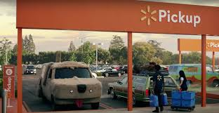 100 Chevy Truck Super Bowl Commercial The 12 Iconic Movie Cars You Missed In Walmarts