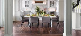 kitchen remodel ta kitchen cabinets st petersburg