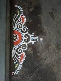 Anjali Deshmukh's Door Front Simple Rangoli Art.. | Rangoli Design ... Rangoli Designs Free Hand Images 9 Geometric How To Put Simple Rangoli Designs For Home Freehand Simple Atoz Mehandi Cooking Top 25 New Kundan Floor Design Collection Flower Collection6 23 Best Easy Diwali 2017 Happy Year 2018 Pooja Room And 15 Beautiful And For Maqshine With Flowers Petals Floral Pink On Design Outside A Indian Rural 50 Special Wallpapers