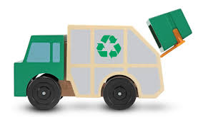 Amazon.com: Melissa & Doug Garbage Truck Wooden Vehicle Toy (3 Pcs ... Byd Will Deliver First Electric Garbage Trucks In Seattle Councilman Wants To End Frustration Of Driving Behind Truck Stock Photos Images Alamy Greyson Speaks Delighted By A Garbage Truck Allectric Trucks Are Coming Unveils 39ton Fagus Wooden Toy Fire Officials Hot Sauce Could Be Culprit In Rumpke Incident Man Tgs Side Loading Castle Toys And Games Llc Mack Garbage Refuse Trucks For Sale 11 Cool For Kids The Ultimate Compilation Youtube