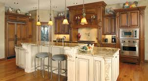 kitchen cabinets naples fl a a h all about homes inc