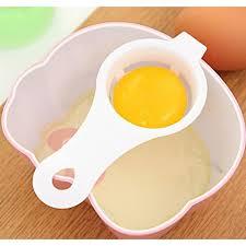cuisiner blanc d oeuf séparateur d oeuf blanc d oeuf jaune d oeuf séparateur en