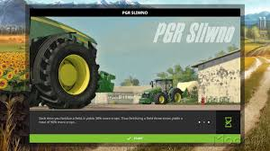 PGR Sliwno » Modai.lt - Farming Simulator Euro Truck Simulator ... Euro Truck Simulator 2 Mod Bus V100 720 Hd Download Truck Simulator Mod Loja De Acessrios Download 60 Fps Mercedes Benz Atego 2425 126x Coches Y Camiones Descarga Ets Graphic Improved By Ion For Game Mods New Police Modailt Farming Simulatoreuro Bus Passenger Transport And Terminal Mode 119 Engine Addon Pack V 02 American Ats Malcom37 Tested On 1 12 And 14 Desktop Themes Mega Tuning Mod Mercedes Pgr Sliwno
