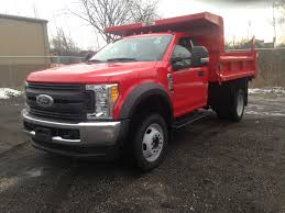 New 2017 Ford F-550 Regular Cab, Dump Body   For Sale In Youngstown, OH Country Commercial Commercial Truck Sales Warrenton Va Dump Ford F550 Trucks In Pennsylvania For Sale Used On 2005 Altec 42ft Bucket M092252 Driver No Experience Required Also For Sale 2011 Ford Xl Drw Dump Truck Only 1k Miles Stk 2008 Crew Cab Flatbed Dump Truck Item Dc4417 S 2017 Super Duty In Blue Jeans Metallic For 2007 With Plow Auction Municibid Super Duty Amazing Photo Gallery Some Information And 2006 F350 Sa Steel 565145 Sterling Gray Regular 4x4 New Cars And Wallpaper