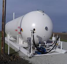 100 Propane Trucks For Sale Alliance Truck Tank