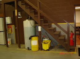 Flammable Liquid Storage Cabinet Grounding by Business Safety Issues U0026 Much More June 2012