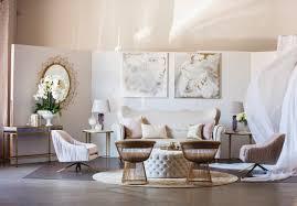 elegantes wohnzimmer im stil der bild kaufen 11982221