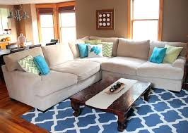 Living Room Curtains Walmart by Picturesque Light Blue Rug Living Room New Living Room Rug Living