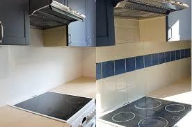 pose carrelage mural cuisine carrelage mur cuisine moderne idee deco carrelage mural cuisine