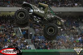 Monster Jam Coupon Code San Antonio : Coupon Codes For Light In The ... Metro Pcs Presents Monster Jam In Pittsburgh February 1214 Details Deep Fried Fruit Day 2478 Interview With Becky Moms Are Cool Too Maple Leaf Tour Toronto Giveaway Win 4 Tickets To Nashville January 910 Suburban Monsterjam On Sale For Orlando Show And A Prince William County 2017 Sonic 1029 Is Coming Charlotte Ticket Mommys On Monsterjam2015 Gold1center
