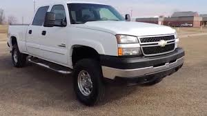 2006 Chevrolet Silverado 2500HD Photos, Specs, News - Radka Car`s Blog 2006 Chevy Silverado Dump V1 For Fs17 Fs 2017 17 Mod Ls Silverado 1500 Lift Kit With Shocks Mcgaughys Parts Chevrolet Reviews And Rating Motortrend Chevy Z71 Off Road Crew Cab Pickup Truck For Sale 2500hd Denam Auto Trailer Orange County Choppers History Pictures Roadside Assistance Lt Victory Motors Of Colorado Kodiak C4500 By Monroe Equipment Side Here Comes Trouble Truckin Magazine