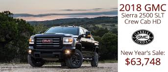 Serving Longview, Henderson & Tyler | Gabriel/Jordan Buick GMC In ... Gmc Specials Quirk Cars 2018 Yukon Styles Features Hlights 2006 Sierra 1500 For Sale Nationwide Autotrader Pickup Truck Beds Tailgates Used Takeoff Sacramento 2010 Hybrid Price Photos Reviews 2015 Sierra 2500hd Image 11 All New Denali 62l V8 Everything Youve Ever Savannah Buick Dealer Jones 1949 Chevygmc Brothers Classic Parts Gmc Diesel Trucks Luxury Lifted 2014 Chevy Pickups Recalled For Cylinderdeacvation Issue