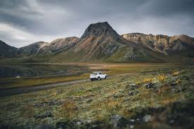 Car Rental Iceland - Rent A Car In Iceland With Lagoon Car Rental F250 Pickup Truck Rental 2500 A Fleet Of Yellow Penske Trucks Editorial Stock Image The Very First Uhaul My Storymy Story Truck One Way Brand Store Deals Big Sky Self Storage Susanville Ca 1966 Advert Nylint U Haul Jungle Wagon Steel Toy Moving Rentals One Way Unlimited Mileage Best Car Specs Models Enterprise Cargo Van And How To Get A Better Deal On With Simple Trick Renting Inspecting Video 15 Box Rent Review Youtube Oneway In The Ireland Rentacar