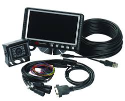 Reverse Camera/Monitor Systems | Federal Signal 7inches 24ghz Wireless Backup Camera System For Trucks Ls7006w Zsmj And Monitor Kit 9v24v Rear View Cctv Dc 12v 24v Wifi Vehicle Reverse For Cheap Safety Find 5 Inch Gps Backup Camera Parking Sensor Monitor Rv Truck Winksoar 43 Lcd Car Foldable Wired 7inch 4xwaterproof Rearview Mirror 35 Screen Parking C3 C4 C5 C6 C7 Corvette 19682014 W 7 Pyle Plcmdvr8 Hd Dvr Dual Best Rated In Cameras Helpful Customer Reviews Three Side With