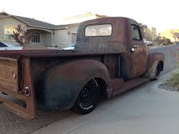 1950 Chevrolet Truck 3100 Standard Cab Pickup GMC - Classic ... Chopped 1950 Gmc 3100 Pickup Truck Ratrod Project Project Cars Gmc Youtube Dump Truck For Sale On Classiccarscom Nc Pontiac Oakland Club Intertional 1950s Chevy For Old Photos Collection Classic Sale 1966 Chev Long Fleet Pickup 1157px Image 5 Classics Autotrader Customer Gallery 1947 To 1955 1948 Quick 5559 Chevrolet Task Force Id Guide 11
