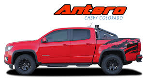 ANTERO : 2015-2018 Chevy Colorado Rear Truck Bed Accent Vinyl ... Vinyl Graphics Audio Designs Jacksonville And Vehicle Wraps In West Palm Beach Florida 33409 33411 Partial Vehicle Wraps Category Cool Touch Get Wrapped Ford F150 Torn Mudslinger Side Truck Bed 4x4 Rally Stripes Amazoncom Ram Hemi Hood Graphic 092018 Dodge Ram Split Center Apollo Door Splash Design Accent Decals Predator 2 Fseries Raptor 52018 3m Gear Head Rc 110 Scale Toy Kit White Raton Chevy Colorado Lower Rocker Panel Accent Rumble Stripes Rear