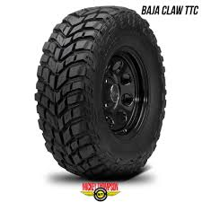 Mickey Thompson Baja Claw TTC 35X12.50R15 113Q BW 35 1250 15 ... Yeti Trophy Truck Cversion 1 Youtube Losi Baja Rey Shock Parts Los233001 Cars Trucks Amain Hobbies Three Micro 136 And T With Parts Truck 1877442322 15 Rovan Baja Lt 45cc Engine Crankcase Cluding Bearing F150 Roush Wheel 20x9 Matte Black Set With Mickey Thompson Monster Energy Recoil Nico71s Creations Fg Diagram Rc Baja Strong Knobby Tyres Cnc 4pcs 32 Rubber 18 Wheels Tires 150mm For 17mm Rc New Products Sltv5 Truck Reverse Honda Unlimited Ridgeline Offroad Reveal Fuel D626 1pc My Pinterest