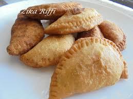 cuisine farce rissoles a la farce cuisine de zika