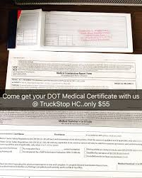 Truck Stop Health Clinic - 15 Reviews - Medical Centers - 15253 Gale ...