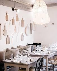 bureau de change beziers the 10 best beziers restaurants 2018 tripadvisor