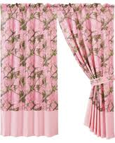 Deals on Camo window curtains are Going Fast