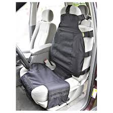 45+ Best Discount Truck Seat Covers - New Brand American Outlaw ... Camo Seatsteering Wheel Covers Floor Mats Browning Lifestyle Truck Accsories The Best 2018 Amazoncom Seat Cover Bench Breakup Full Size Tactical Car Suv 284675 Custom Leather Sheepskin Pet Upholstery Cheap Find Deals On Line At Air Force Velcromag Pink Beautiful Walmart For Chevy Trucks Things Mag Sofa Chair Universal Bench Seat Cover Universal Lowback Camouflage 47 In X 21 5 Covermsc7009 Mossy Oak Infinity 6549
