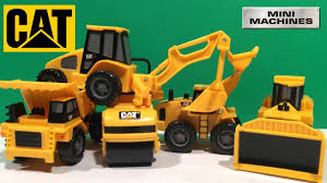 TOY STATE Cat Caterpillar Construction Toys Bulldozer Dump Truck ... Move 6 Cat 785 Dump Trucks From Emerald Qld To Koolan Island Wa Toysmith Caterpillar Take A Part Truck Catr Toysrus Wwwscalemolsde Dump Truck 777d Purchase Online Machine Maker Apprentice Cstruction Set Fecaterpillar Truckjpg Wikimedia Commons Used 740b Articulated Adt Year 2015 Price New Ct600 Youtube 797b 4 Lift Came Across This Awesome Flickr Toy State Flash Light And Night Photos Cat Stock Images Alamy