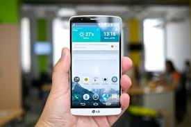 LG G3 Marshmallow Release Details on AT&T T Mobile Sprint and