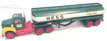 1972 HESS TANKER Truck - $45.00 | PicClick 2018 Hess Truck Youtube Pilot Flying J Travel Centers Crosscountryroads Over 140 Channels Are Ready For Your Next Ride Wilco Stop Niota Tn The Worlds Best Photos Of Hess And Wilco Flickr Hive Mind 1972 Hess Tanker Truck 4500 Pclick Pilot Truckstop Stop Ta Locations Amazoncom 2016 Toy Dragster Toys Games Projecting Truckings Future Pricing Path Fleet Owner Godfathers Pizza Closes Amid Center Transition City Menus