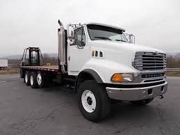 STERLING FLATBED TRUCK FOR SALE | #11832 Chevrolet Flatbed Trucks In Kansas For Sale Used On Used 2011 Intertional 4400 Flatbed Truck For Sale In New New 2017 Ram 3500 Crew Cab In Braunfels Tx Bradford Built Work Bed 2004 Freightliner Ms 6356 Norstar Sr Flat Bed Uk Ford F100 Custom Awesome Dodge For Texas 7th And Pattison Trucks F550 Super Duty Xlt With A Jerr Dan 19 Steel 6 Ton
