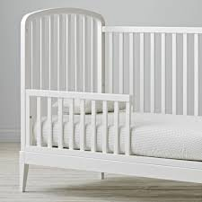 Dex Bed Rail by Toddler Bed Guard Rail Canada Bedding Bed Linen All About Crib