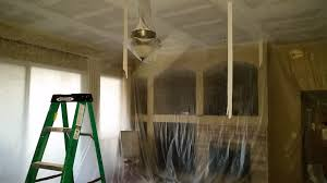 Popcorn Ceiling Asbestos Testing Kit by 100 Popcorn Ceiling Asbestos Percentage The Handcrafted