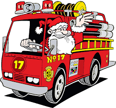 Fire Truck Clipart Firehouse Dog 13 - 1193 X 1104 | Dumielauxepices.net Fire Truck Cartoon Clip Art Vector Stock Royalty Free Clipart 1120527 Illustration By Graphics Rf Clipart Ambulance Pencil And In Color Fire Truck Luxury Of Png Letter Master Santa On A Panda Images With Pendujattme Driver Encode To Base64 San Francisco Black And White Btteme 1332315 Bnp Design Studio Amazing Firetruck 3 B Image Silhouette Clipartcow 11 Best Dalmatian Engine Cdr
