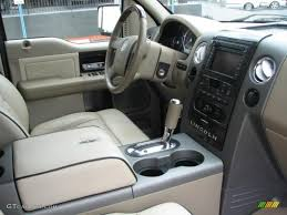 Lincoln Mark Lt Interior. Lincoln Mark Lt Lifted Pinterest Lincoln ... Edgepa 2006 Lincoln Mark Lts Photo Gallery At Cardomain Lt Photos Informations Articles Bestcarmagcom Lt Miner Motors Pickup F147 Kansas City 2013 Used For Sale In Buford Ga 30518 Ar Motsports Image 2 Of 46 Supercrew Pickup Truck Item E5585 S Lincoln Mark 18 5ltpw516fj22259 White On Tx Ft Auction Results And Sales Data