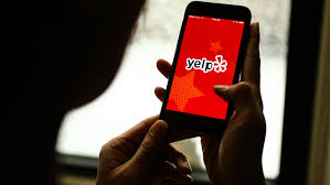 Yelp Stock Sinks On Investment Talk But Changes Could Pay Off