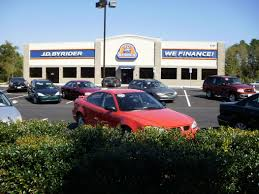 Buy Here Pay Here Used Cars   Raleigh, NC 27610   J.D. Byrider 2009 Ford F150 For Sale In Goldsboro Nc Cargurus Capitol Auto Preowned Raleigh New Used Cars Trucks Sales 2010 Lexus Rx 350 Wilson For 27603 Rdu Luxury Motors Capital Chrysler Jeep Dodge Rental Vehicles Not Just Icing 2014 Dessert Food Truck Of The Year Vehicle Specials Of North Carolina Carmax Nc Elegant Fiat 500 In Car Dealerships Best Information 2019 20 Dealership Near Me Genie Gs2032 Sale Scissor