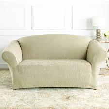 furniture covers home furnishings home kitchen qvc uk