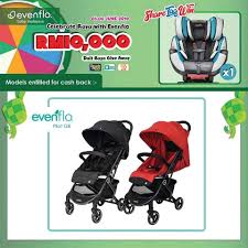 Angela Baby Shop - Posts | Facebook Evenflo Luxury Highchair Orzo Compact Fold High Chair Up Seat 4in1 Eat Grow Convertible Prism Others Car Replacement Parts Eddie Bauer Fisher Price Easy 449 Lovely Evenflo Highchairi The Topnotch Chairs For Your Baby Kingdom Of Evenflo Quatore Deep Lake 177 X 148 449 Inches Pop Star Walmartcom Hero Everystage Dlx Allinone