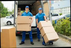 Hiring Movers Without A Truck | Joshua Gassman Hire Movers In Dallas Texascall Now For Prices 38 Best Uhaul Images On Pinterest Pendants Trailers And Truck How To Determine What Size Moving You Need For Your Move 3 Bedrooms Apartment From Toronto Richmond Hill With Miracle Springdale Ar Local Long Distance Support Options At Service St Louis Mo Nationwide Man Any Van Luton Truck Hire House Removals Office Things Not Be Avoided When Hiring Packers Sasfaction Guaranteed Our Business Is Built Referrals Aaa Labor Get Help Elite The Stages Of From Childhood Home