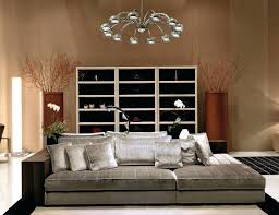 Baby Nursery Pretty Living Room Furniture Brands Luxury High End