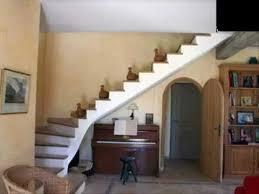 escaliers sur mesure décoration alger centre blida tipaza