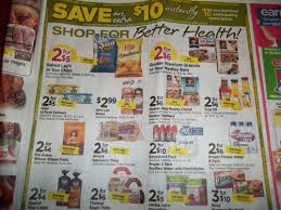 Nola - Golf Coupons London Ontario 15 Discount Off Of Daily Car Rental Rates Tourism Victoria Member Program Vermont Electric Coop Disney Gift Card Discount 2019 Beads Direct Usa Coupon Code 6 Things You Should Know About Groupon Saving And Us Kids Golf Sports Addition In Columbus Ms Budget Free Shipping Play Asia 2018 Grab Promo Today Free Online Outback Steakhouse Coupons Exclusive Coupon Holiday Shopping With Golf Taylormade M4 Dtype Driver Printable Dsw Store Teacher Glasses