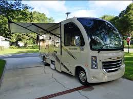 Top 25 Sierra Vista, AZ RV Rentals And Motorhome Rentals | Outdoorsy Freightliner Debuts Allnew 2018 Cascadia Fleet Owner Top 25 Lynchburg Va Rv Rentals And Motorhome Outdoorsy Rent Ford F650 5ton Grip Truck Sharegrid Enterprise Moving Cargo Van Pickup Rental All Page 8 The Best A Moving Truck Ideas On Pinterest Easy Ways To Sierra Vista Az Springfield Il Trucks 2 Ton Near La Best Rental Trucks Commercial Vehicles Overview Chevrolet