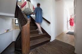chambres d hotes villefranche de rouergue bienvenue en chambres d hôtes en aveyron