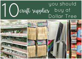 10 Craft Supplies You Should Buy At Dollar Tree - Average ... Dollar Tree Easter Bunny Chair Cover Tree Finds General Wants To Open New Location Near Sleeping Bear Diy Dollar Tree Easter Basket Plus Chair Cover Bunny Pillow No Sew Glue Baby High Chair Decorated With Table Cover Holiday Decor Items You Can Make With Store I Heart Dollar 1014 1031 Santa Hat Covers A Serious Bahhumbug Repellent Addicts Home Facebook Christmas Decorations Top Three Ideas For The 33 Best And Designs 2019