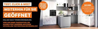 küchen nettetal der küchenmacher küche ist unsere