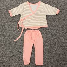 Cheap Corolle Doll Clothes Find Corolle Doll Clothes Deals On Line