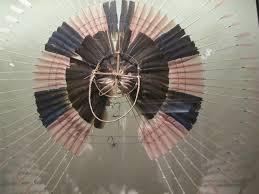 bureau de change la rochelle karajá