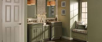 bathroom vanities and bathroom cabinets in duluth mn